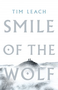 Leach_SMILE OF THE WOLF